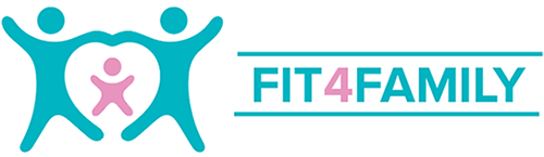 Fit4family